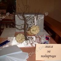 phoca_thumb_l_300465_230884146973951_100001571011286_682919_1740308532_n